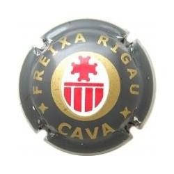 Freixa Rigau 02391 X 006843