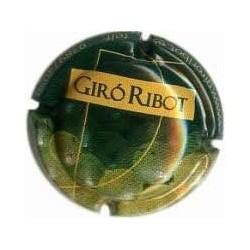 Giró Ribot 04884 X 002610