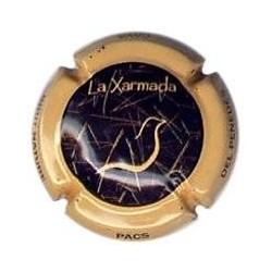 La Xarmada 12862 X 038934