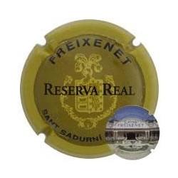 Freixenet 01603 X 000014 escudo grande
