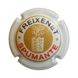 Freixenet 05726 X 006207