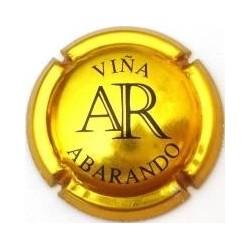 Viña Abarando A283 X 047225 JEROBOAM