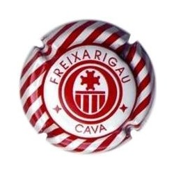 Freixa Rigau 08641 X 031456