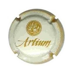 Artium 08523 X 028190
