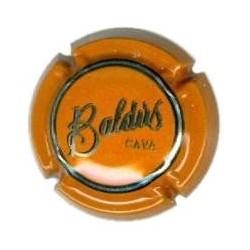 Baldús 16585 X 055327