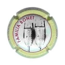 Bonet & Cabestany 07796 X 023584