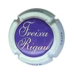 Freixa Rigau 05721 X 017412