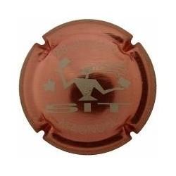 pirula PCOM076568 28-01-2012 SIT Magnum