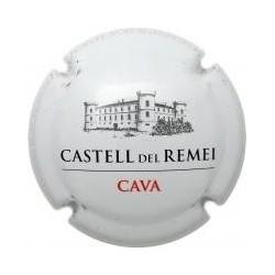 Castell del Remei 10703 X 009468