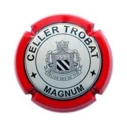 Celler Trobat 15565 X 051233 Magnum