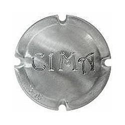 Cima X 102977 Plata Autonómica