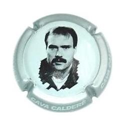Calderé 16618 X 057226