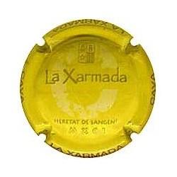 Heredad de Sangenís-Llivi X 126042