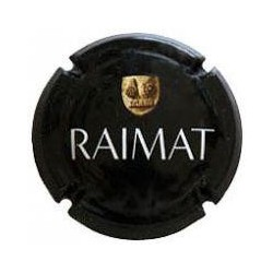 Raimat 14794 X 047084