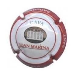 Joan Marina 04908 X 007611