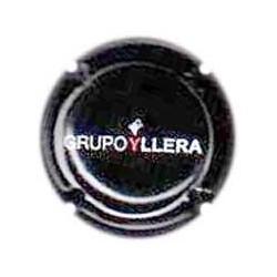 Yllera A0064 X 002398 Autonomica