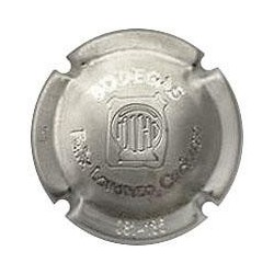 Carras Viñas X 109466 plata Autonómica
