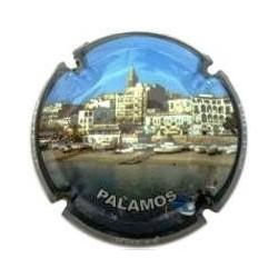 Farré Garriga 12761 X 039879 Palamós