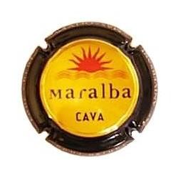 Maralba 04926 X 006009