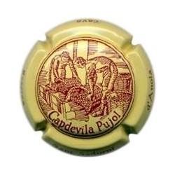 Capdevila Pujol 17876 X 055803