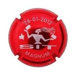 pirula PCOO053188 28-01-2012 SIT Magnum