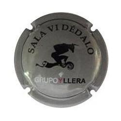 Yllera A0647 X 82108 Autonomica (DEDALO) gris