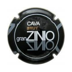 Zinio A929 X 46723 Autonómica
