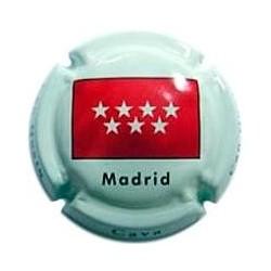 Can Quetu 17814 X 060879 Madrid