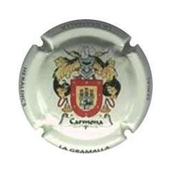 La Gramalla 24661 X 053562 Carmona