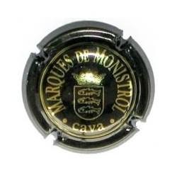 Marqués de Monistrol 00867 X 000394