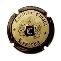 Castillo Chiara 11268 X 016924