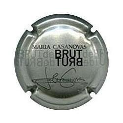 Maria Casanovas 27546 X 099114