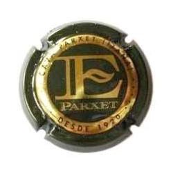 Parxet 03723 X 000496