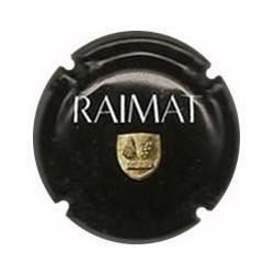 Raimat 23509 X 085785