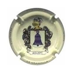 La Gramalla 22809 X 083473 Agustí