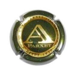 Parxet 02079 X 000970