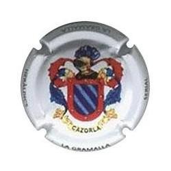 La Gramalla 22808 X 084971 Cazorla