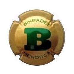 Bodegas Binifadet A0711 X 093966 Autonómica