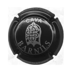 Barnils 17752 x 061456