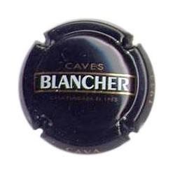 Blancher 13663 X 026600