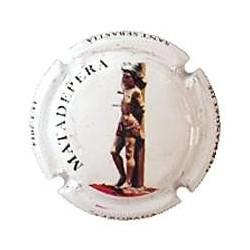 pirula PT14109597 7a Trobada Germandat de Sant Sebastià 11-1-201