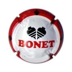 Bonet 08541 X 030920
