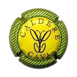 Calderé 12192 X 036771
