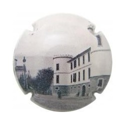 Castell del Remei 10706 X 009850