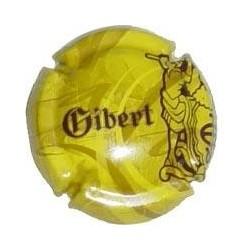 Gibert 06276 X 012513