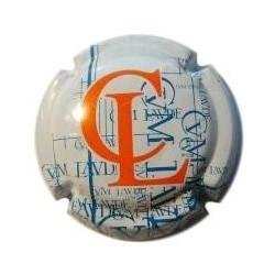 Cum Laude 15065 X 045456