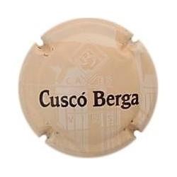 Cuscó Berga 10341 X 026550