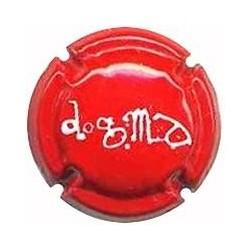 Dogma 11759 X 026641