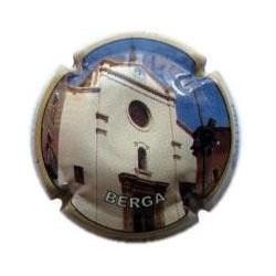 Farré Garriga 11352 X 005773 Berga
