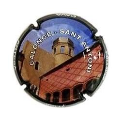 Farré Garriga 15097 X 043219 Calonge - Sant Antoni